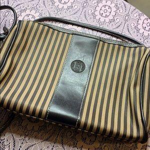 Vintage (N O T) Fendi Shoulder Bag